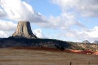Lakota-Reise