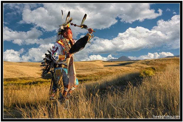Lakota-Kultur